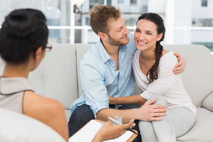 Séances de coaching de couple à Toulouse pour préparation au mariage ou consolidation des liens du mariage