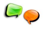 Communiquer facilement - gestion des conflits