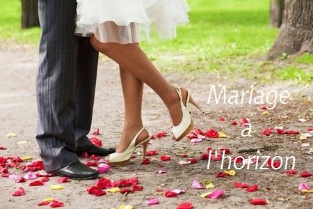 Finie la vie de célibataires, vous allez célébrer votre alliance. Préparation au mariage.