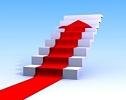 Se faire connaître, développer son activité et aller vers le succès