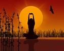 cohérence cardiaque pour votre relaxation et gestion du stress