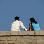 Se parler entre époux