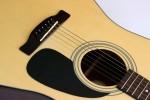 guitare ou autre instrument de musique pour votre bien etre personnel et social