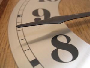 Pour dire non à la procrastination, pour aller de l'avant et réaliser ses objectifs