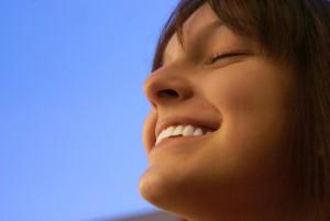 Recherche du bonheur - Comment être plus heureux
