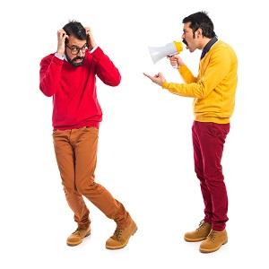 Comment éviter les personnalités toxiques au travail - Abus et harcèlement au travail